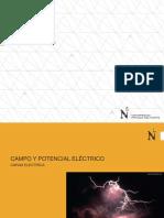 6.FIII S1.pdf