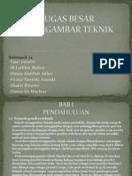 115255294-TUGAS-BESAR-MENGGAMBAR-TEKNIK.pdf