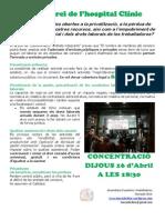 15 Raons Contra El Consorci_web