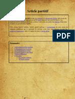 Article partitif.pdf