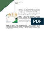 6-100-AJARD-351-365.pdf