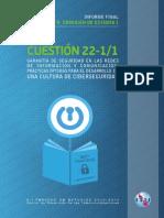 D-STG-SG01.22.1-2014-PDF-S