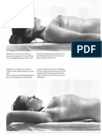 97139601 Gottfried Bammes Die Gestalt Des Menschen Anatomy Amp Visual Arts 2 3