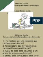 Alex.com