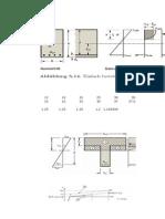 EC2-Concrete Props Class