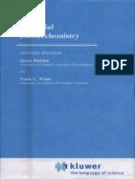 IndustrIial Electrochemistry