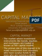 Capital Market 2w 03-04-2015