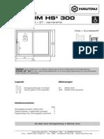 HS300_Laufschiene24+27-barrierefrei_232531