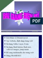 baihoc1.pdf