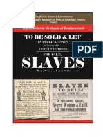 The Economic Vestiges of Enslavement - Word - Copy