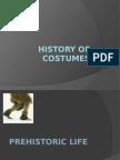 Module 2 prehistoric hoc.pptx