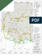 Coordenadas Geográficas - Valle Del Guamuez