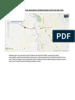 Denah Lokasi Proyek Indonesia International Exp1