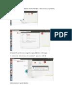 EduBook3DLinux