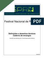 FNR Caderno de Encargos 8maio2012