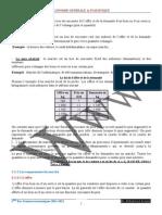 1-Le_marche.doc