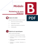 Manual Marketing B