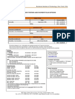 RIT Dubai Bachelor Tuition 2015-16.pdf