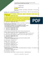 Intrastat 2021 - completare documentatie Homecont-Intr2008.pdf