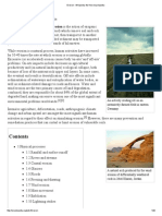 Erosion Phe
