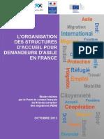 1-L_organisation-structures-accueil-demandeurs-asile-France_publication.pdf