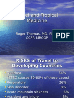 Travel+and+Tropical+Medicine_0