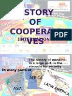 cooperativeseconomics-130325173450-phpapp01.pptx