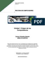 Arquitectura de PC - SENA (COL) - (57Págs).pdf