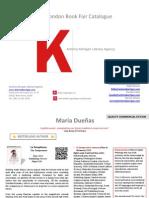 2015 LBF Catalogue.pdf