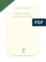 150797956-Erik-Peterson-Testigos-de-La-Verdad.pdf