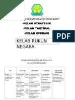 10) PELAN STRATEGIK KELAB RUKUN NEGARA 2015.doc