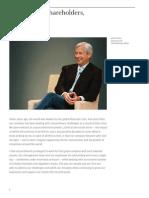 JPMC-AR2014-LetterToShareholders