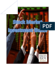Stock Market Investment Guide