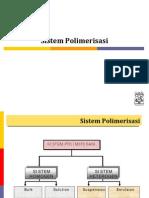05.Sistem Polimerisasi 11
