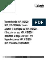 1303559B_Operating_Instructions_DBW_2010_2016_Web_EN.pdf