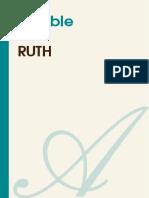 LA_BIBLE-Ruth-[Atramenta.net].pdf