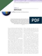 aeo-2_ch11_CHEMICALS.pdf