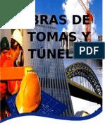 OBRAS DE TOMAS Y TÚNELES presentacion 2.docx