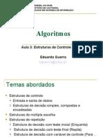 Aula3-EstruturasControle.pdf