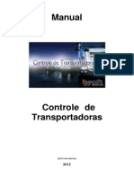 Manual TRP - Brsoft