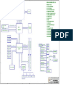 c853b_jetway_mi5-g41sgmd2_rev_1.0_sch.pdf