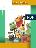 EduArtistica5.pdf
