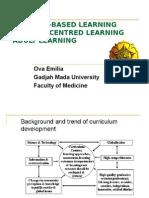 02 PBL SCL Adult Learning_dr. Ova Emilia