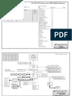 ECS_945GCT-M_-_REV_1.0.pdf