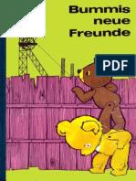Bummis neue Freunde (1967)