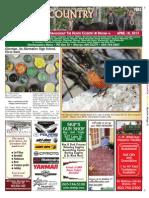 Northcountry News 4-10-15.pdf
