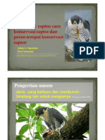 Save Raptors-UNJ 18 Oct 2014 [Compatibility .pdf