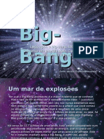 Big Bang  Slides