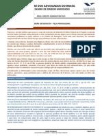 X_Exame_padrao_admin.pdf