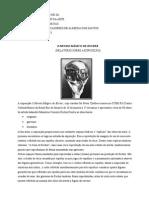 Relatório Definitivo Escher